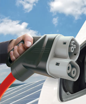 ac charging station commercial AC charging station electric vehicle AC charging station manufacturers in India